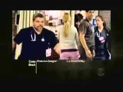 Code Black 1.15 (Preview)