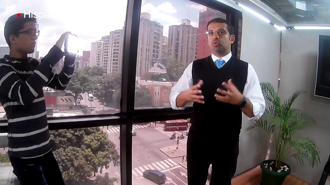 CNE manipuló resultados de la Constituyente en tres niveles