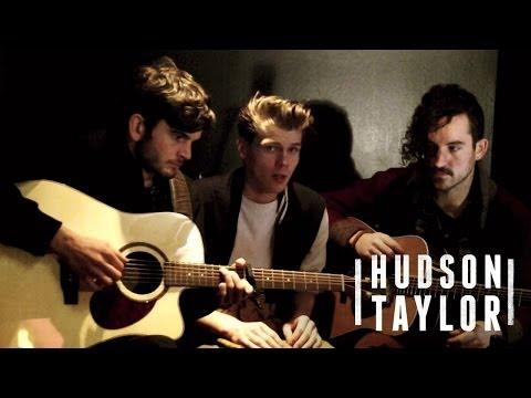 ºº Free Streaming Hudson Taylor