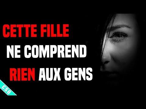 Vidéo de Camille Cornu