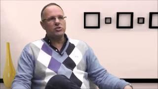 Saúde em foco [bloco-1] - Anestesiologia