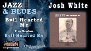 Josh White Chords