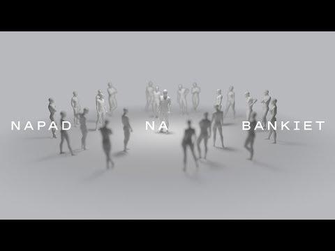 Sokół Napad Na Bankiet Feat Pro8l3m Taco Hemingway