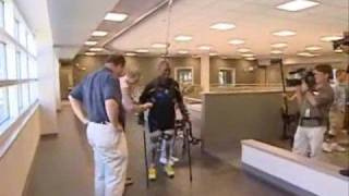 OrthoBalance Therapy | Great Neck NY | Military News Piece