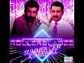 Summer Cem feat. Kc Rebell - Rollerblades