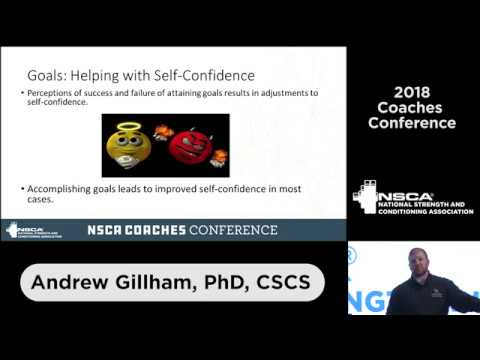 Video dan mp3 Nsca - TelenewsBD Com