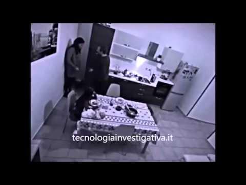Sesso video moglie gratis
