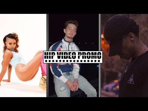 HIP Video Promo - Weekly Recap 9/9/19