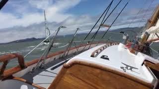 VIDEO dIIAxoBptI4