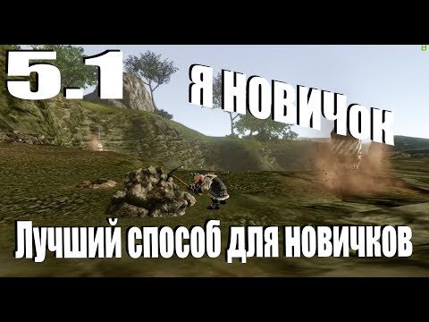 Заработпть в интернете на знании русского языка
