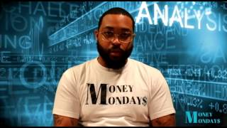 Money Mondays: Should you charge your child rent?