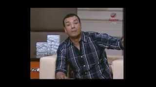 هشام الجخ - 24 شارع الحجاز تحميل MP3