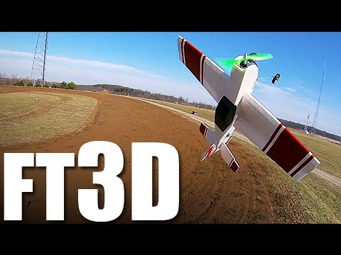 flite-test--ft-3d--review