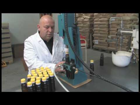 Die Behandlung der Varikose auf den Beinen in mogilewe