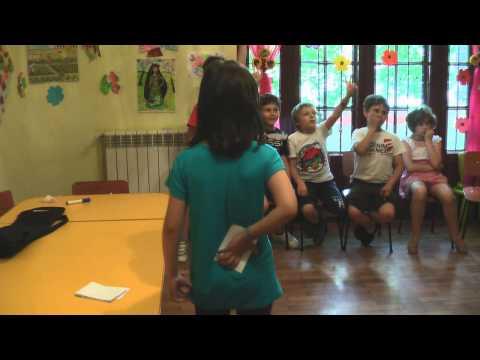Camy  germana - afterschool - mai 2013 2)