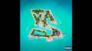 13 Lil Favorite(feat. MadeinTYO)