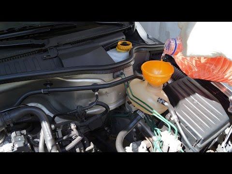 Welche es Sorten des Benzins ist