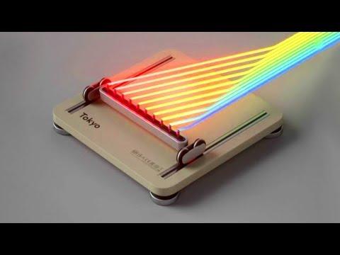 5 Nuovi Gadget su Amazon che ti lasceranno a bocca aperta!