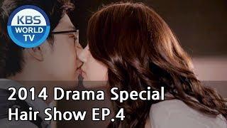 top management korean drama ep 4 eng sub full - TH-Clip