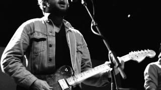 Arkells- John Lennon (Live in Kingston)