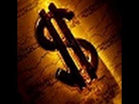 Опционы для биткоина