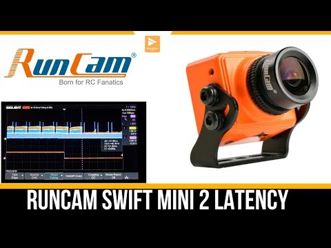 runcam-swift-mini-2-review--the-latency-test