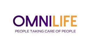 omnilife products in english - मुफ्त ऑनलाइन