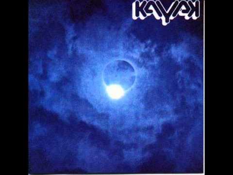Kayak - Lyrics (1973)