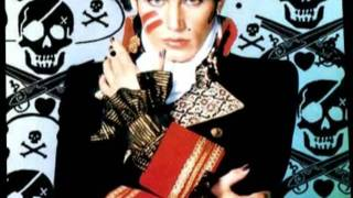 adam ant- something girls.mpg