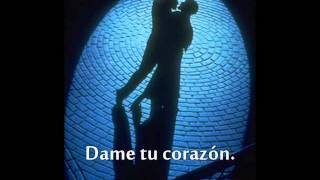 In Grid   In Tango   Subtítulos Español