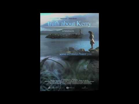 """Truth About Kerry - Music Blog 3: """"Lalo Guerrero School of Music Choir"""""""