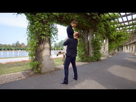 Taylor Swift - LOVER - Wedding Dance Choreography | Pierwszy Taniec ( 👣Online Tutorial  )
