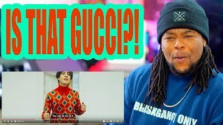 """Jus2 """"FOCUS ON ME"""" M/V 
