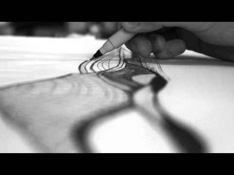 mp4 Design Zaha Hadid, download Design Zaha Hadid video klip Design Zaha Hadid