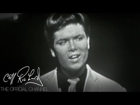 Cliff Richard & The Shadows - Living Doll (The Royal Variety Performance, 22.05.1960)
