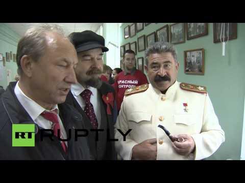 Kaufen eine Klammer auf das Kniegelenk in Saratov