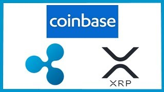 Coinbase Plans To List XRP & 29 Other Coins - Ripple PC Mag - Switzerland Crypto Valley