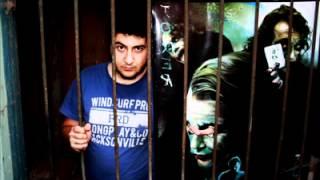 İçyüz - Faşizm (Diss Allâme & Joker)