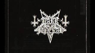 Dark funeral-Shadows over transylvania (1994 version )