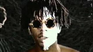 "Video thumbnail of ""Ice MC-Megamix(Special Power Edit)"""