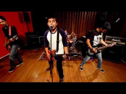 Video Blowjack - Skripsi, Wisuda dan Sarjana