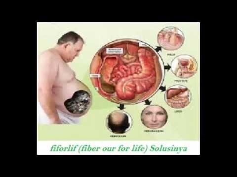 Menurunkan berat badan dengan tiroksin l