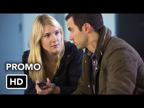 The Whispers 1.09 (Preview)