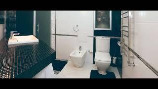 Однокомнатные апартаменты в ЖК Олимп Тауэрс