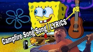 the campfire song song lyrics - Free video search site