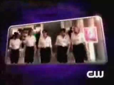Fly Girls Season 1 (Promo)