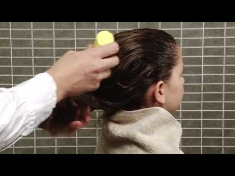 AntiPiojos ISDIN: tratamiento pediculicida - ISDIN