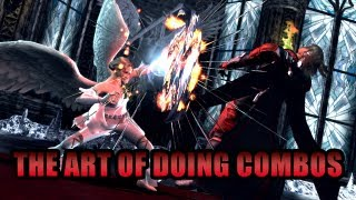 PrimalGames.de : Tekken Tag Tournament 2 Trailer