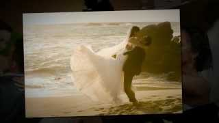 Instrumental Wedding Song - Can You Feel the Love Tonight