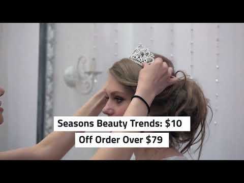 , title : 'Tidebuy Coupons - Wedding Dresses: $20 Off $120 - 5% Off Any Order save with Tidebuy coupon'